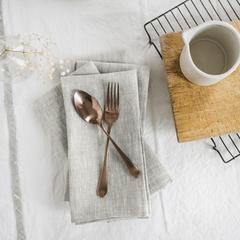 Heirloom napkins oatmeal linen napkins 2 1024x1024 2x
