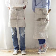 Linen kitchen apron aprons 1024x1024 2x