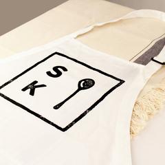 Sk apron 1