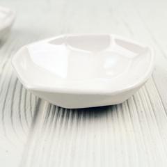 B b salt bowl